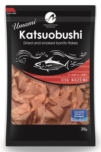 katsuobushi-20gr-yoromiso